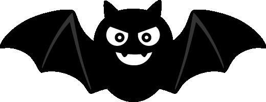 家の中にコウモリが!最も効果的なコウモリ撃退方法ってなに?