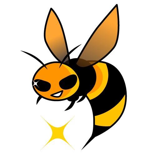 ハチがハチを襲う?スズメバチの天敵は?スズメバチの生態を知る!